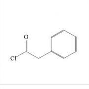 供应苯乙酰氯