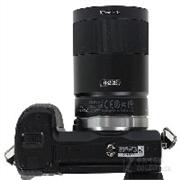 福州可信赖相机维修中心 福州佳能相机维修站 福州柯达相机维修