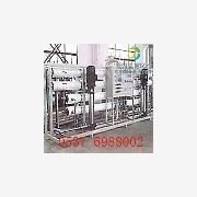 供应卷式钠滤膜技术与设备专业厂家卷式