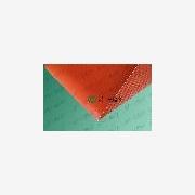 供应品一硅胶布,防腐硅橡胶布