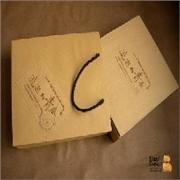 无锡高档包装设计No.1 blaze无锡百乐士