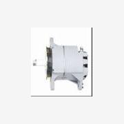 供应大宇300-5挖掘机发电机