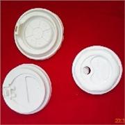 青海兰州塑料盖批发厂家