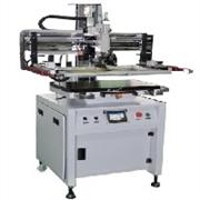 丝印机 伺服电动丝印机 高精密丝印机 电动丝印机 特印工贸
