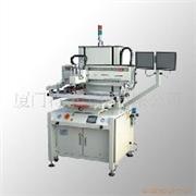 供应视像对位精密丝印机 专业厂家丝印机报价