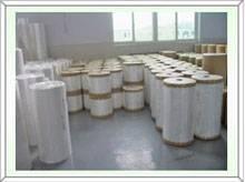 供应:CPP 60-80U蒸煮膜 湖北慧狮