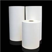 消光膜 产品汇 供应:BOPP 15U消光膜 广州宏铭