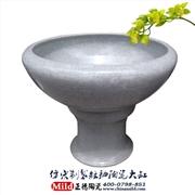 供应正德陶瓷cm0201024