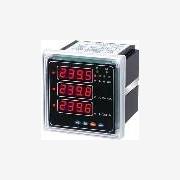 供应一电电气PD194E-9S4电力仪表