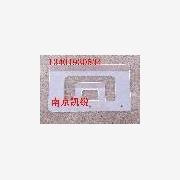 供应看板夹、南京标签夹、磁性材料卡