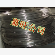 广东东莞销售RT15钛合金板