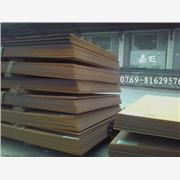 供应德国进口C67S高硬度弹簧钢 嘉旺优质弹簧钢