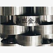 供应C75S高耐磨弹簧钢 嘉旺优质弹簧钢 进口弹簧钢