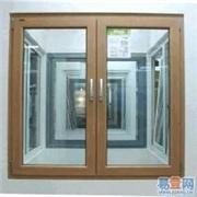 供应成都家居门窗公司成都装饰门窗公司成都纯木门窗特点