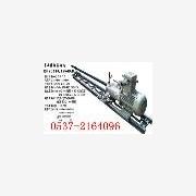 供应质优价廉4KW岩石电钻、KHYD80岩石电钻