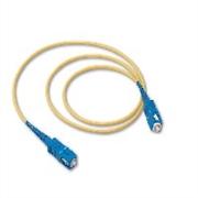 河南光纤跳线价格 光纤跳线制造厂信誉彩票网 光纤跳线价格 定做光纤跳