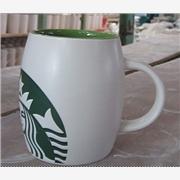 供应正德陶瓷0陶瓷马克杯陶瓷会议杯 陶瓷马克杯 会议纪念礼品茶杯 开张纪念礼品茶
