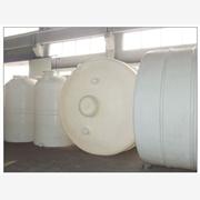 供应无锡PE储罐厂家 聚乙烯盐酸储罐 钢衬PE硫酸储罐