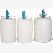 供应危化品槽罐|塑料防腐储罐|聚乙烯立式储罐危化品储罐