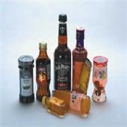 河南食品标签销售 定制 请到安阳三和印务有限公司