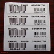 河南哪里销售不干胶电子标签 到安阳三和印务有限公司