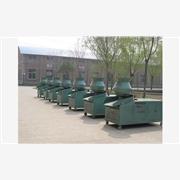 供应秸秆煤成型机/秸杆成型机/生物质