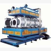 供应金纬PP-R,地暖管材生产线