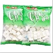 纸铝塑复合包装材料 产品汇 山东塑料包装厂 休闲食品包装 复合包装材料