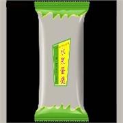 潍坊塑料包装制品厂//塑料包装价格//山东塑料包装价格