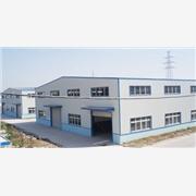 上海彩钢房工程公司,上海彩钢房建筑公司选彬煌钢构