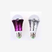 供应家用LED灯泡节能灯泡9W灯泡