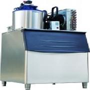 绵阳片冰机 大型片冰机价格 成吉润环保设备有限公司批发零售