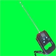 三大乳业专用的PM-8818稻麦草水分测定仪