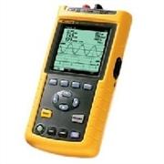 福禄克 43B二手电能质量分析仪二手FLUKE43B现货