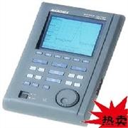 8G手持式频谱仪MSA358频谱分析仪Micronix现货
