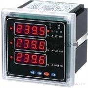 PZ194U-DXY1智能电流电压表