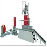 油灌装机-大桶油灌装机-称重式灌装机-东夷牌包装设备