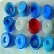 兰州海澳特主营:各种各纯净水桶、聪明盖及定做各种包装耗材