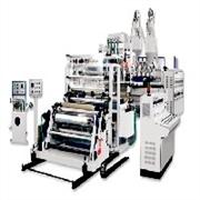 提供生产塑料袋的机器报价价格|瑞行
