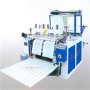 各种塑料袋生产设备供应|生产 河北瑞行厂家
