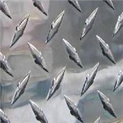 深圳花纹铝板厂家|花纹铝板供应