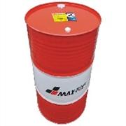 乳化油的用途 四川迈斯拓专业研发皂化油 乳化油
