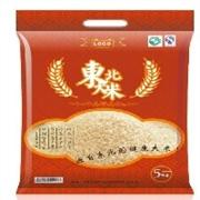 大米包装袋批发价格哪的最优惠!