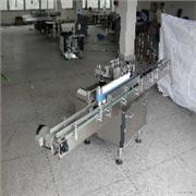 自动黄酒贴标机  买贴标机首选青州宇顺机械制造公司