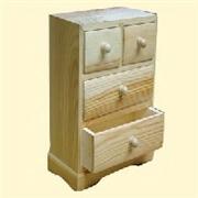 山东木制包装盒厂家直销,用途广泛