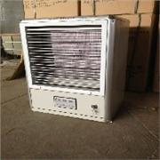 工业暖风机 工业取暖器 工业电加温设备-青州泮禄园艺设备