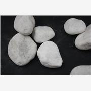 供应北科各种大兴白色卵石-介绍