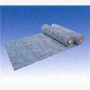 供应利丰bl供应聚乙烯丙纶防水卷材