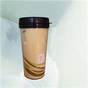 供应塑料杯定做 塑料杯批发