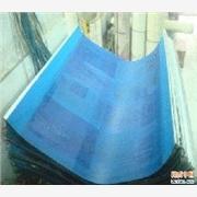 供应东莞废橡皮布回收+东莞橡皮布回收